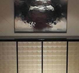 台北敦南麗緻酒店